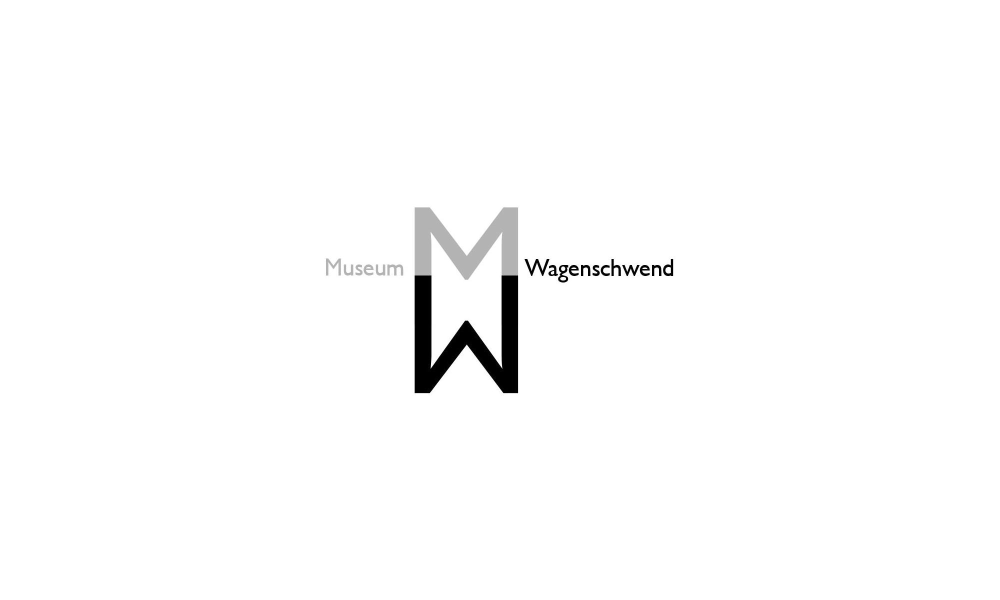 Museum Wagenschwend